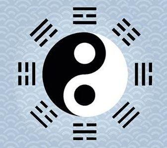 六爻零基础知识精编(七 ):反吟伏吟,克绝逢生及入墓细论