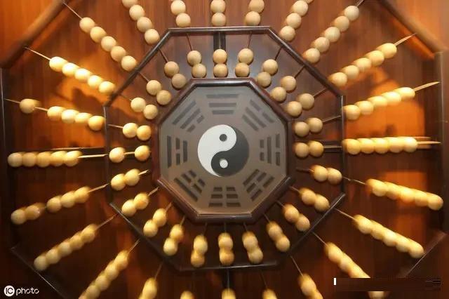 六爻占卜深入:六爻五应观点及整体思路和原则