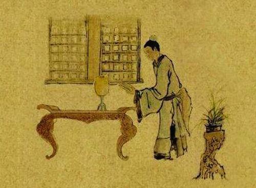 六爻占卜预测疾病与伤灾取用神及应期断法总结