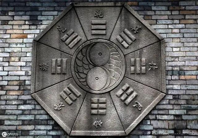 六爻入门(三)