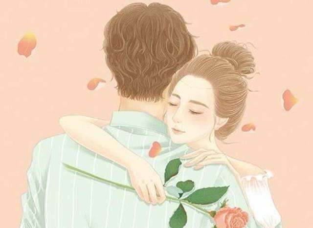 六爻预测婚姻口诀断法测算大全,六爻测婚姻感情应期详解
