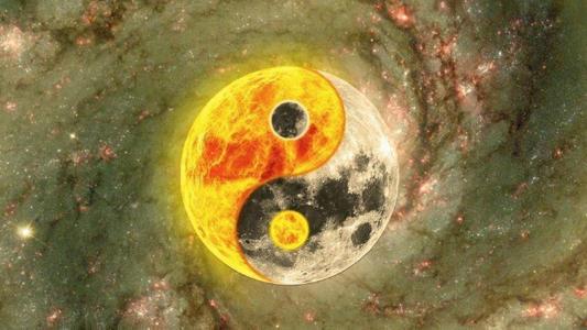 六爻入门基础知识:六爻卦的组成及规则