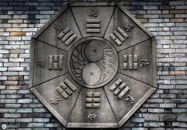 六爻八卦定应期详解