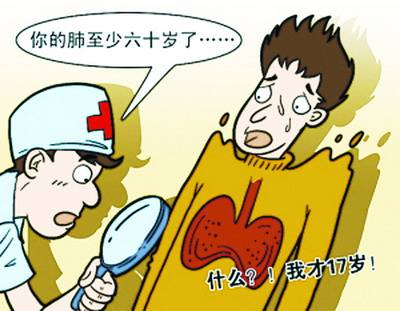 六爻卦占卜测疾病断法汇总,六爻卦占卜测健康技法珍藏