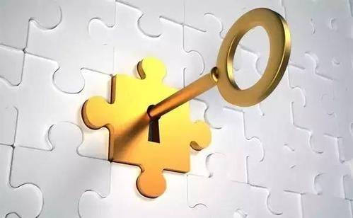 六爻测股票心得总结,六爻预测股票技巧分享