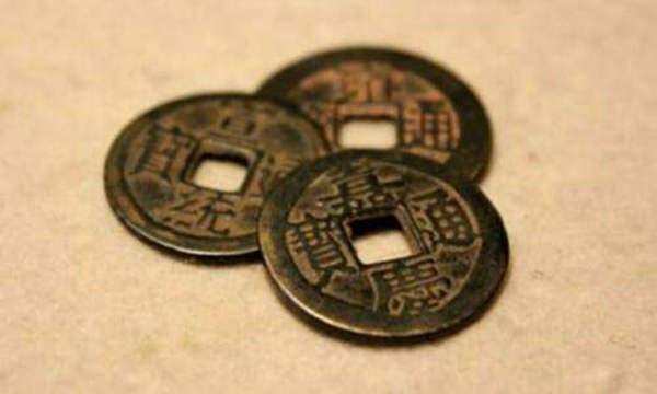 六爻占卜用神两现断卦实例详解,六爻用神两现的取用原则和取用神诀窍