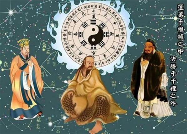 周易六爻测来意断卦技巧,六爻预测来意的基本概念和预测思路整理