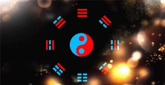 六爻占卜官鬼爻独发口诀详解,六爻官鬼独发详解,六爻官鬼爻独发卦例汇总