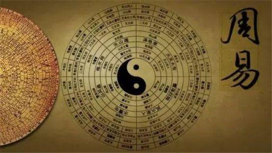 六爻基础之父母爻发动详解
