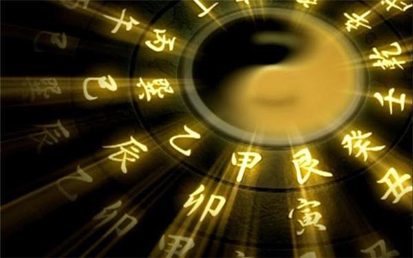 周易六爻定应期详解,六爻应期规律总结,六爻定应期原理方法和技巧汇总