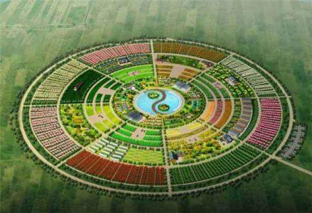 六爻测风水六神详解,六爻六神测风水断法,六神在六爻风水中含义。