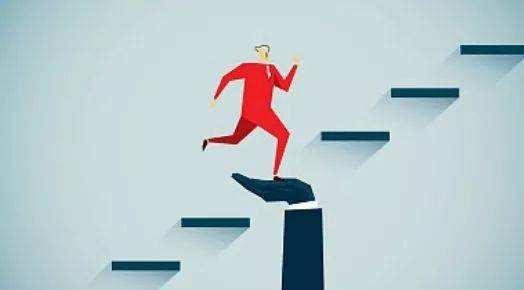六爻占卜测工作变化、事业调动要点