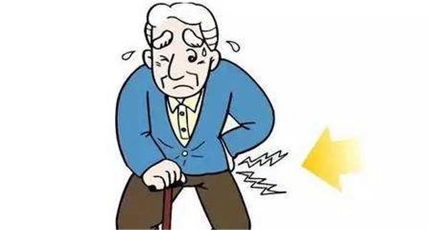 六爻测疾病详解,六爻测疾病取用神技巧,六爻测疾病卦例详解。