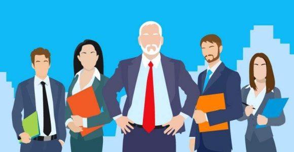 六爻占卜测工作辞职、离职、退休断卦要点分析