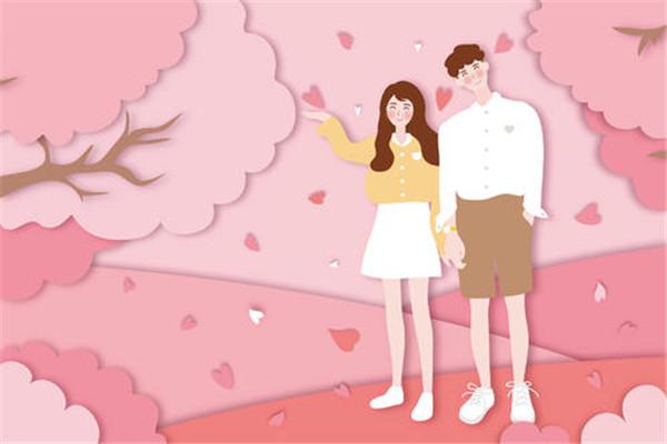 六爻预测婚姻详解,六爻测婚姻应期精断,已婚未婚测婚姻断法详解