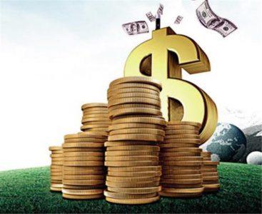 六爻预测财运口诀详解,六爻算财运断语大全,六爻财运断卦秘诀