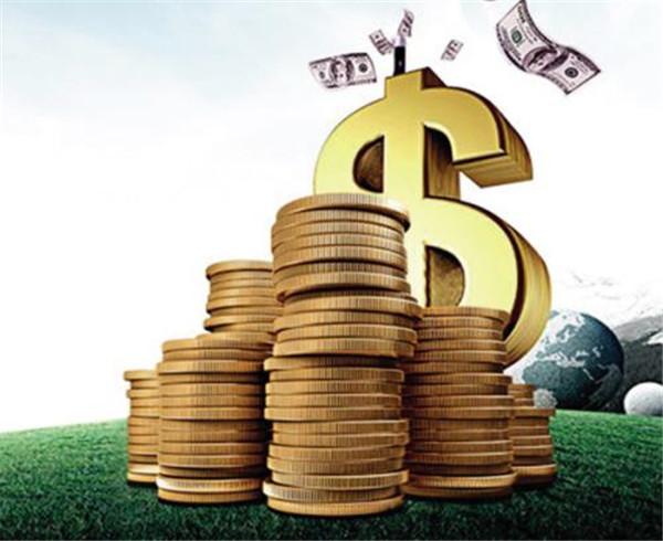 六爻测财运断卦经典歌诀,六爻测买卖断语大全,六爻测财运实用技巧