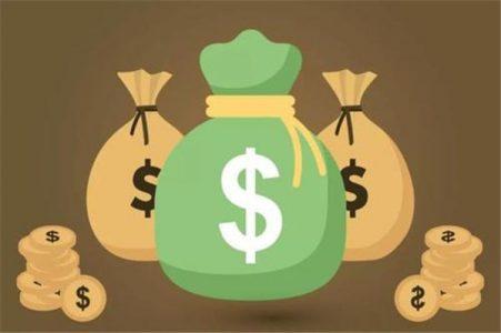 六爻测各种求财解析,六爻测短期生意合伙求财要点