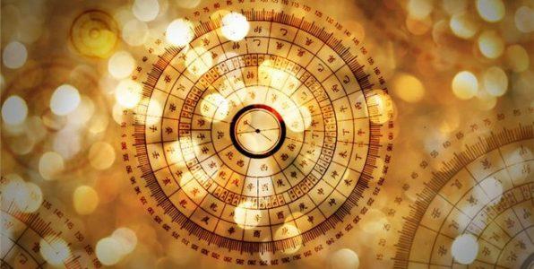 六爻八宅风水六十四卦原理与吉凶详解