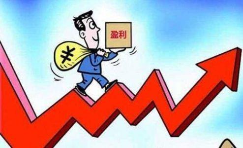 六爻预测股票涨跌取用方法详解,六爻测股市技巧入门
